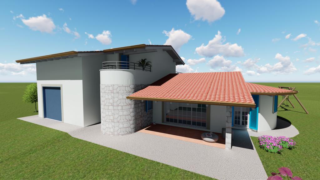 progetto_casa2