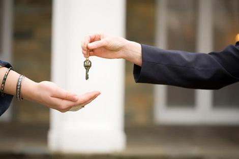 Acquisto seconda casa edil mambrin - Imposta di registro acquisto seconda casa ...